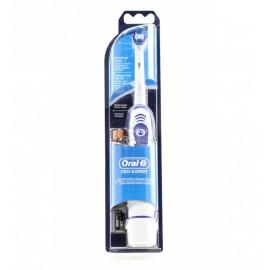 Oral-B Pro Expert Brosse à dents électrique