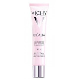 Vichy Idealia Bb Crème (40 Ml)