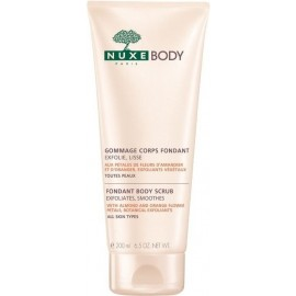 Nuxe Body Gommage Fondant (200 ml)