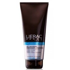 Lierac Gel Douche 3 en 1 (200 ml)