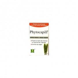 Phytocapill Gélules (30 Gélules )