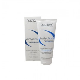 Ducray Kertyol P.S.O Shampoing 200 ml