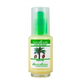NatureSoin Huile de palme 50 ml