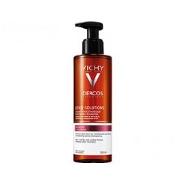 Vichy Dercos Densi-Solutions - Shampoing Epaisseur 250ml