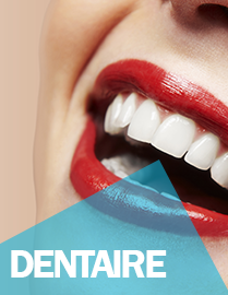 Dentaire