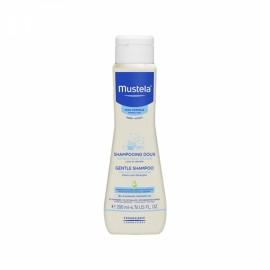 Mustela Shampoing bébé à la camomille( 200ml) (Mustela Shampoing Doux - Bébé 200 ml)