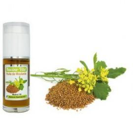 Racine Vita Huile de moutarde (40 ml)