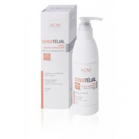 Acm Sensitelial Lotion Dermo-Nettoyante (200 Ml)