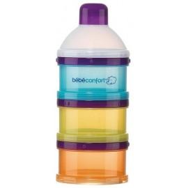 Bébé Confort Doseur de Lait de Voyage Maternity