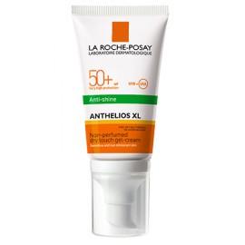 La Roche posay Anthelios XL SPF 50 Crème Matifiante (50ml)