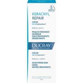 Ducray KERACNYL REPAIR 50 ml