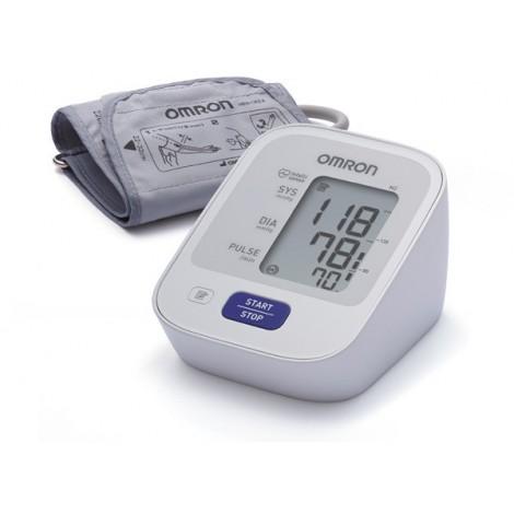 Omron Tensiomètre Electronique Au Bras M2
