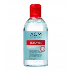 Acm Sébionex Lotion Micellaire (250 ml)