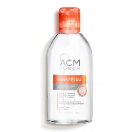 Acm Sensitelial Lotion Micellaire (250 Ml)