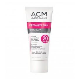 ACM Dépiwhite Day Crème Eclaircissante de jour (40 ml)