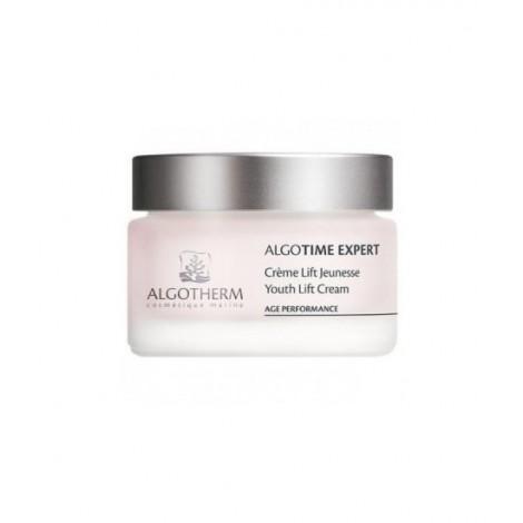 Algotherm Algotime Expert Crème Lift Jeunesse 50ml
