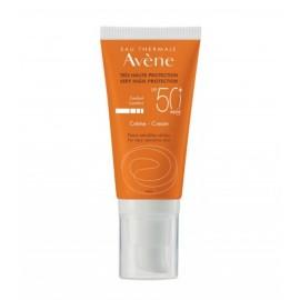 Avène Solaire Crème SPF 50+ (50 ml)