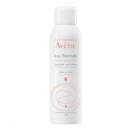 Avène Eau Thermale Spray (300 ml)