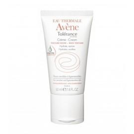 Avène Tolérance Extrème Crème (50 ml)