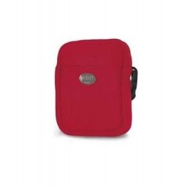 Avent Sac Isotherme Thermabag