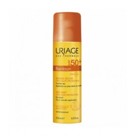 Uriage Bariésun Huile Sèche SPF50+ (200 ml)
