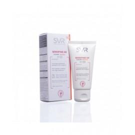 SVR Sensifine ar crème solaire SPF 50 (50ml)