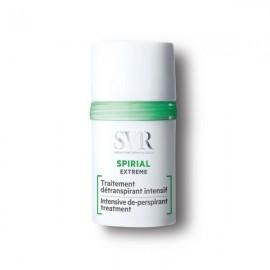 Svr Spirial Extreme traitement détranspirant intensif (20 ml)