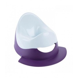 Bébé confort pot multiconfort sailor violet