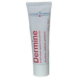 Dermine (40g)