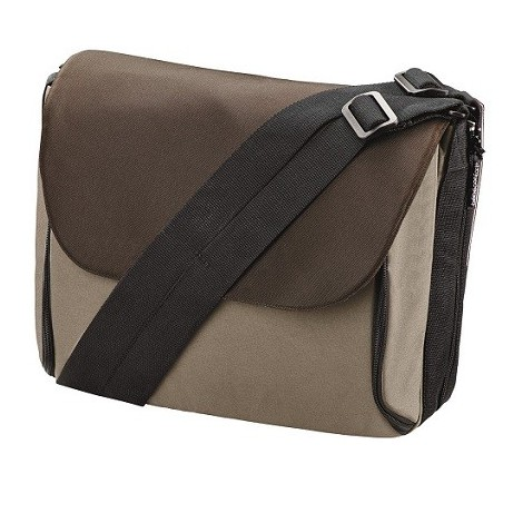 Flexi Bag Confort Sac Langer À Bébé Rn1AwZq