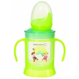 Bébé Confort Tasse Biberon Multi-Usages 6m+