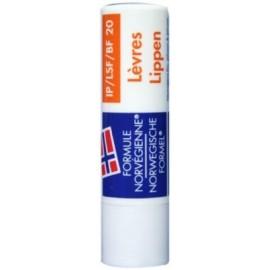 Neutrogena Stick Lèvres (SPF20) Blister