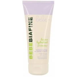 Bebebiafine Baume Hydratant Protecteur (100ml)