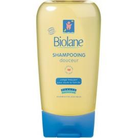 Biolane Shampoing Douceur (300 ml)