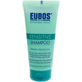 Eubos Shampoing Sensitive Dermo-Protecteur (200Ml)