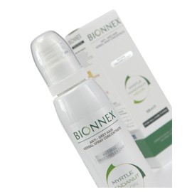 Bionnex Anti-cheveux Gris Concentré Spray