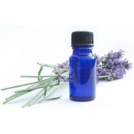 Flore et Sens Huile Essentielle de Lavande (15 ml)