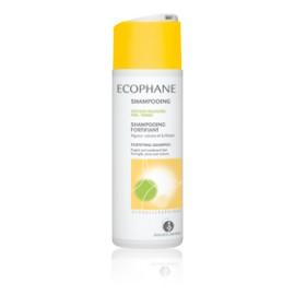 Biorga Ecophane Shampoing Fortifiant (200 ml)