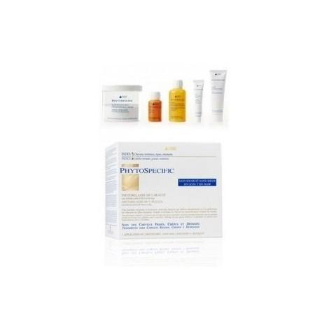 Phytospecific Phytorelaxer Index 2 Cheveux épais, normaux et résistants