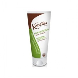 Kanellia Gel Coiffant à la Vitamine B5, (100ml)