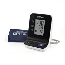 Omron (HBP 1100) Tensiomètre Electronique Au Bras
