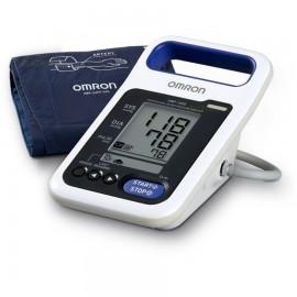 Omron (HBP 1300) Tensiomètre Automatique à Bras
