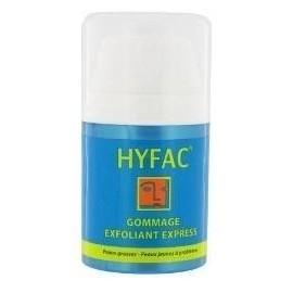 Hyfac Gommage (40 Ml)