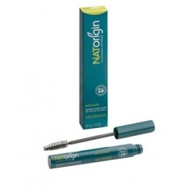 Natorigin Mascara Naturel 6g (3 Teintes)