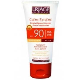 Uriage Crème Extrême (SPF 90) 50 ml