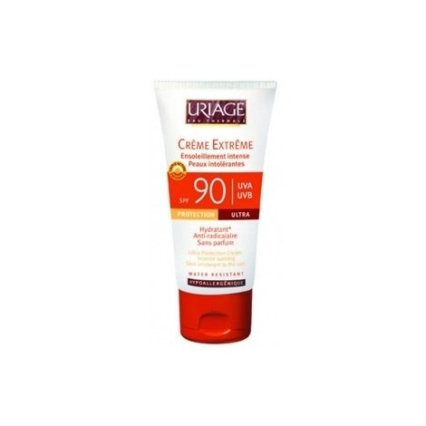 Uriage Crème Extrême SPF 90