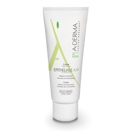 ADerma Epitheliale Ah Crème (100ml)