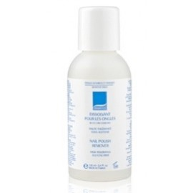 Eye Care Dissolvant (100Ml)