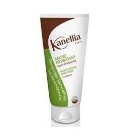 Kanellia Shampoing Nourrissant (200ml)