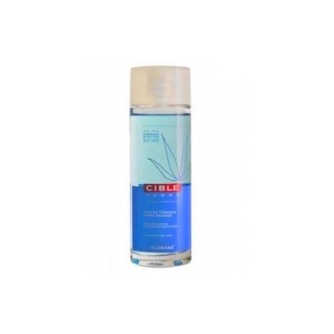 Klorane Lotion Tonique Après Rasage (100 ml)